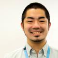 Yoshiya Nonami