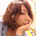 山口 慶子