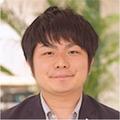 Hiroto Takao