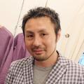伊藤 悠平