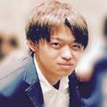 斉藤 翔汰