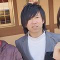 Kohei Satake