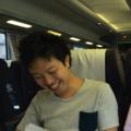Tatsuya Ito