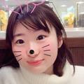 Koike Mayuko