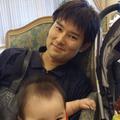 Takashi  Tsujimoto