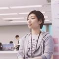 Yoko Tamada