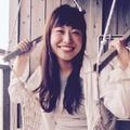 Sayuri Hayashi