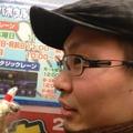 青木 マサヒロ