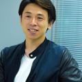 小野 哲太郎