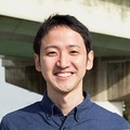 Ken Fukuyama
