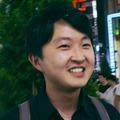 Kazuya Hatta