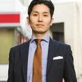 Hiroyuki Ishiyama
