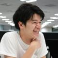 Sou Matsuura