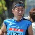 篠崎 孝幸