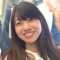 Saki Masuda
