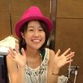 石川 京子