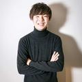 Takumi Inoue