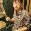 Tsuyoshi Yoshioka
