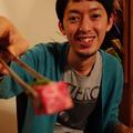 Katsumata Ryo