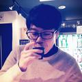 Ryo Adachi