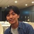 増田 耕太郎