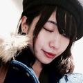 平野 泰子