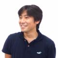 Takahisa Tabuchi