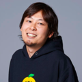Junji Takata