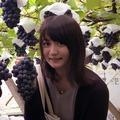 Miki Hayashi