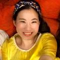 片野 愛子