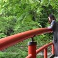 Otomi Tsukamoto