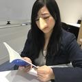 斉藤 幸穂