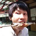 田村 祐介