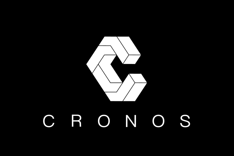 CRONOS:急成長中フィットネスアパレルベンチャーの販売スタッフ求む! - 株式会社 スリムファットのセールス・事業開発の求人 - Wantedly