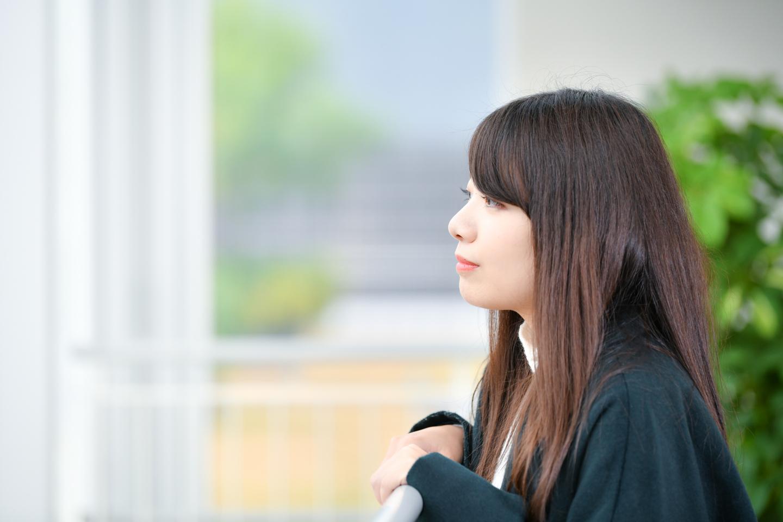 綾子 豊田