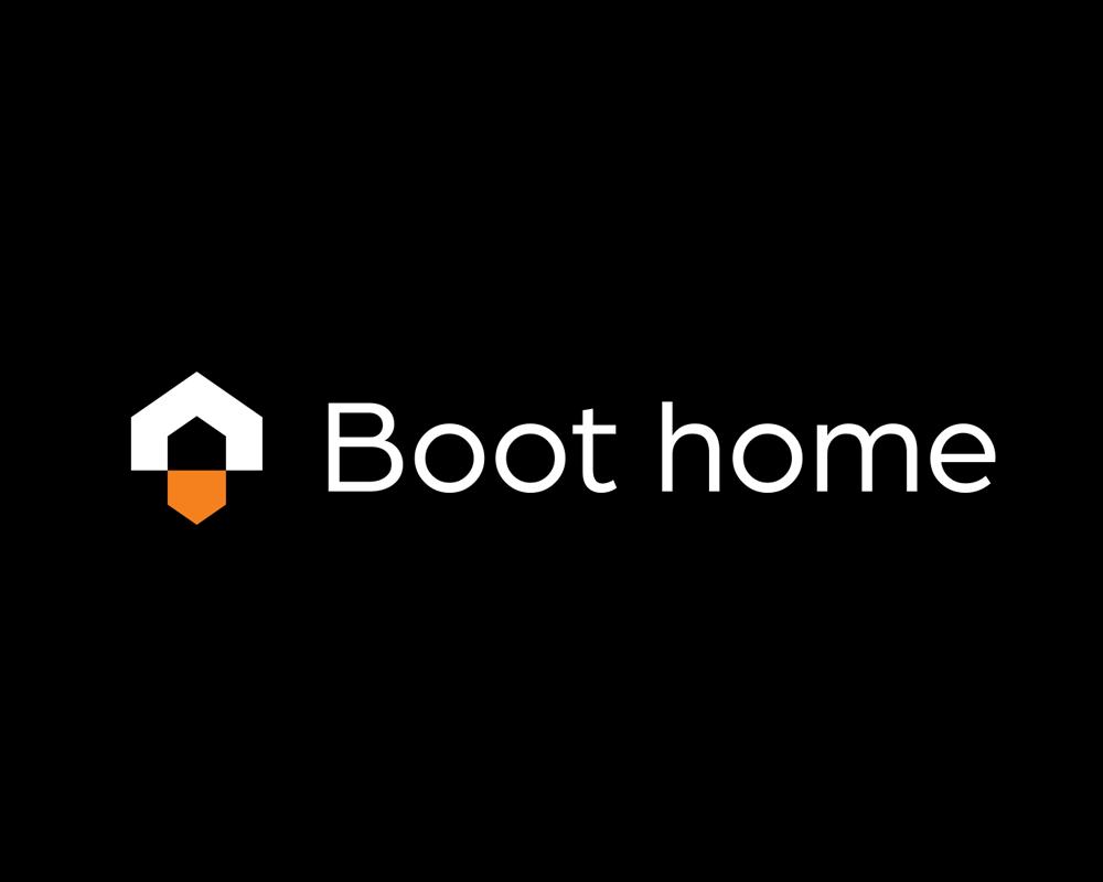 開発初期メンバー募集!グローバルに戦うオンラインフィットネスジム - 株式会社Boot homeのWebエンジニアの求人 - Wantedly