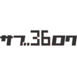 717432fd 4f21 4e38 8afd d1579afa0bc1