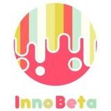 Innobeta logo
