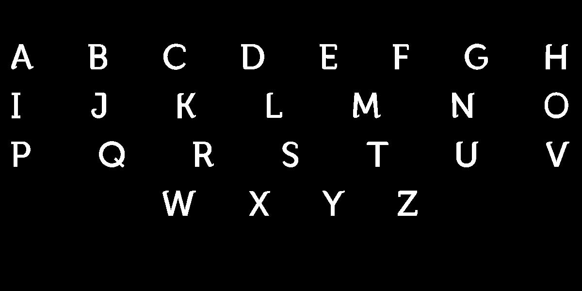 081d549439183.560ce6074a8d8