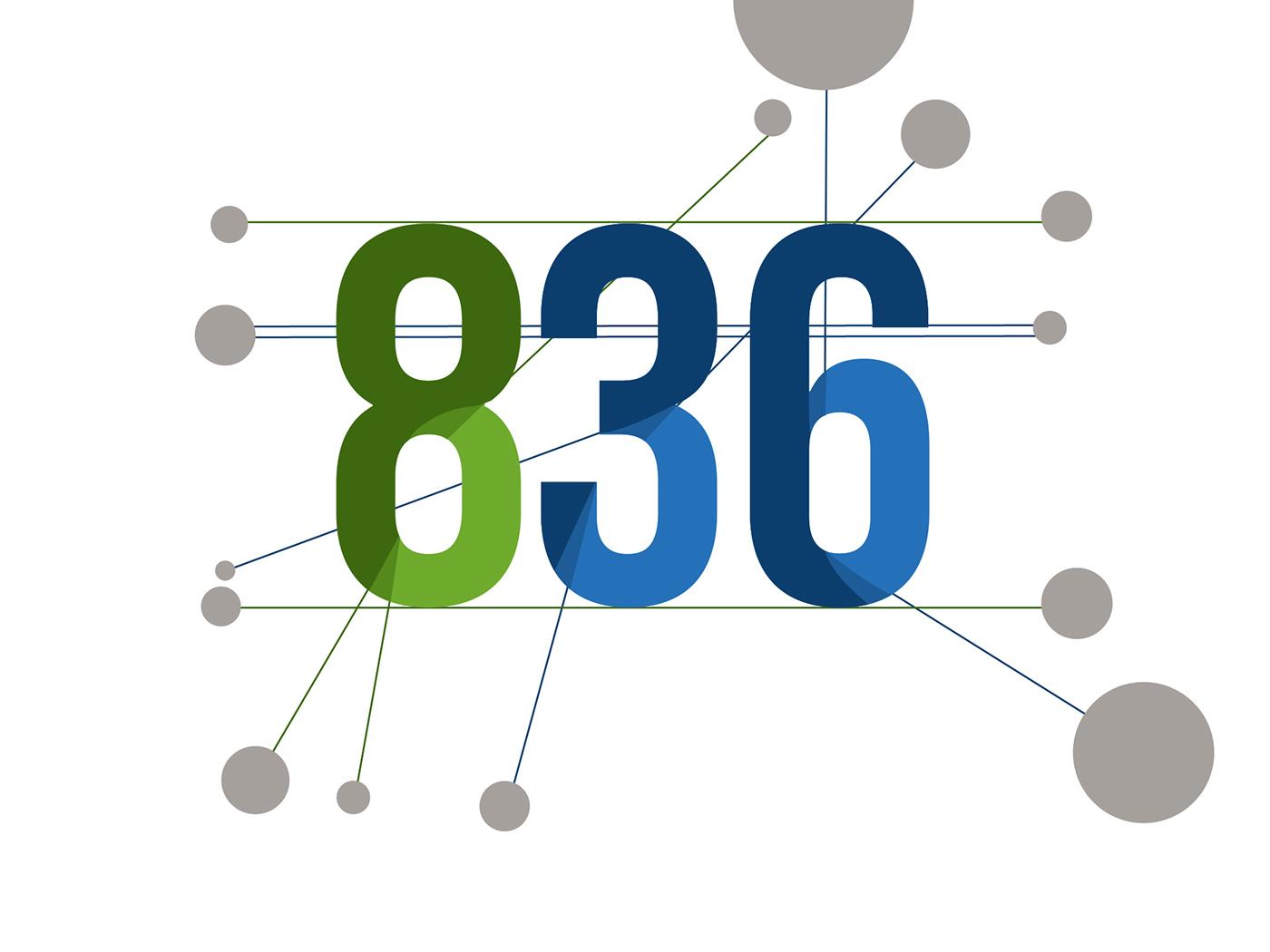 Eeb33b48764579.58a19e47537ab