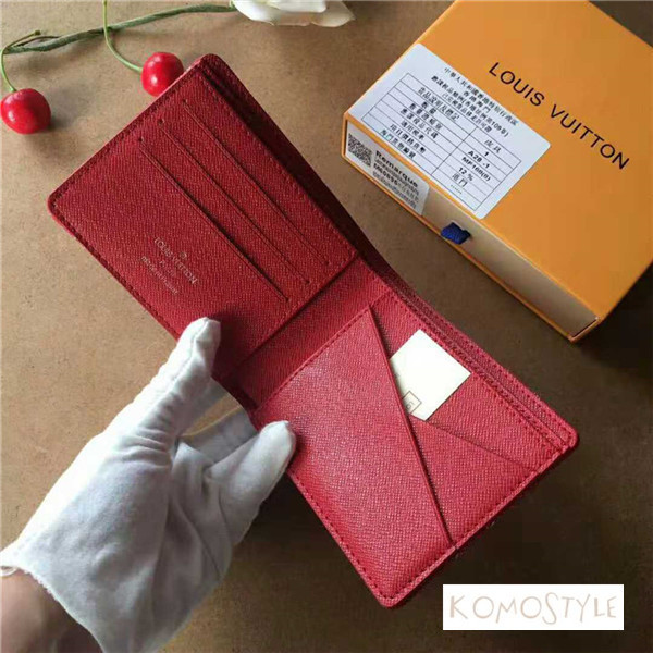 super popular c1c78 186ab デニム 長財布 シュプリーム ルイヴィトン カード入れ 個性的 ...