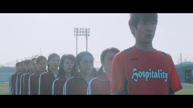 Asia 02