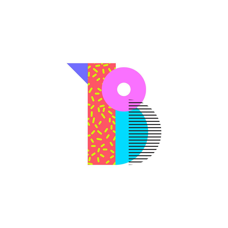 F6de1b37811409.574d6f4b8ad8f