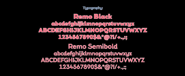 6a7f2c40646231.5788522e67330