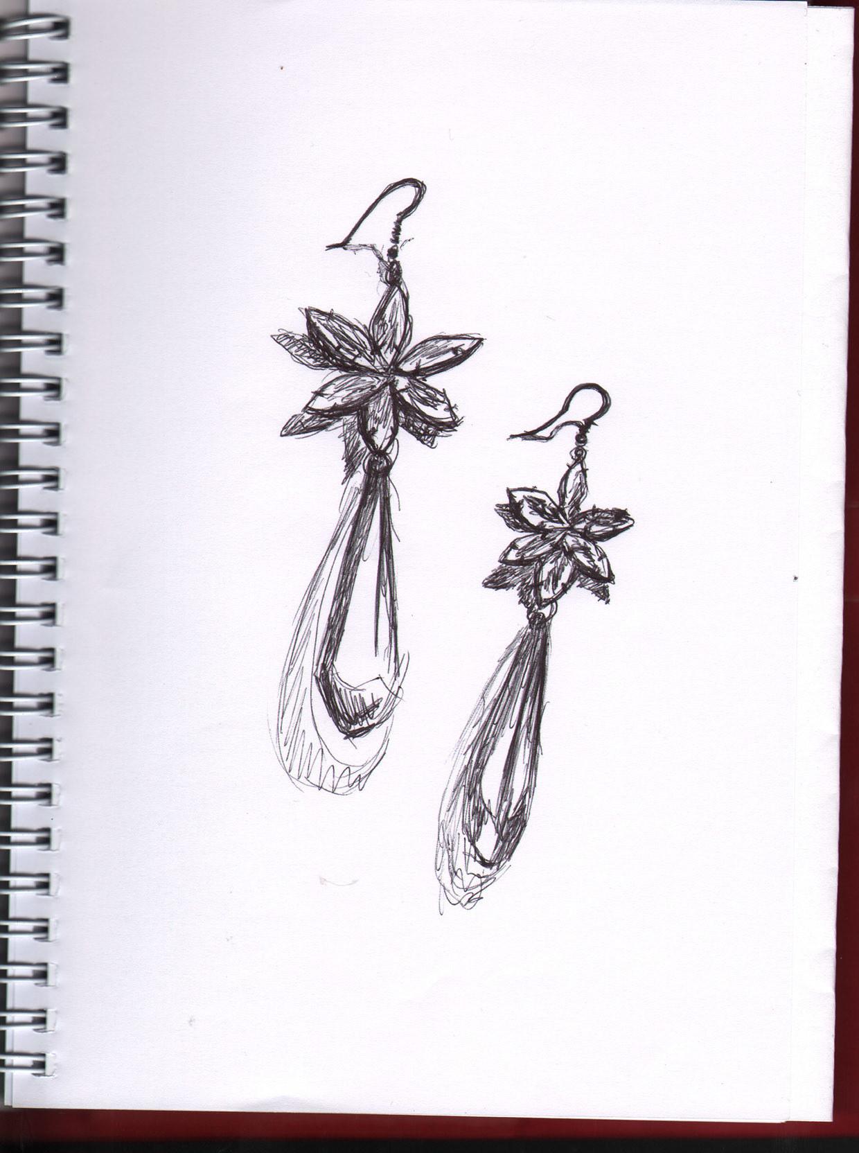 7b632211790536.5603220b8ceae