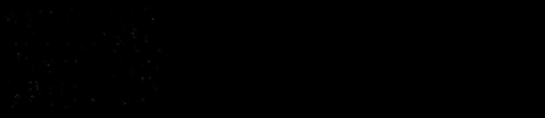 E94f1a18799367.562cf8242b41f