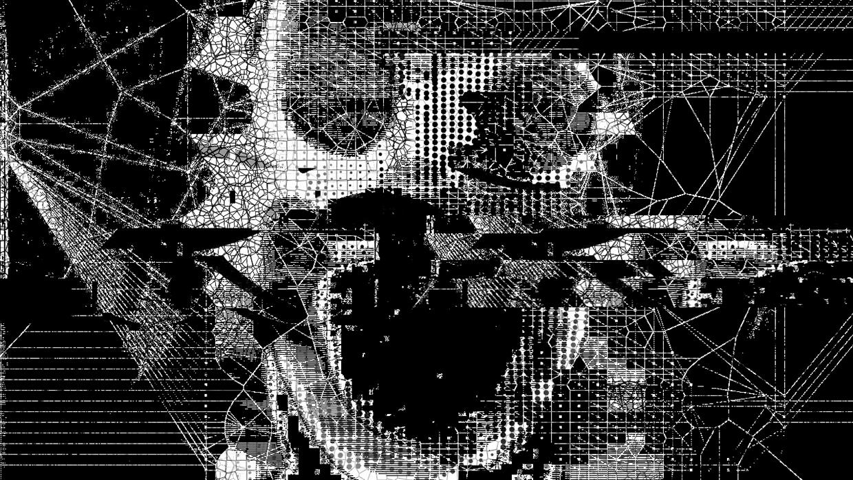 23cf7335112453.56e9daad023ac