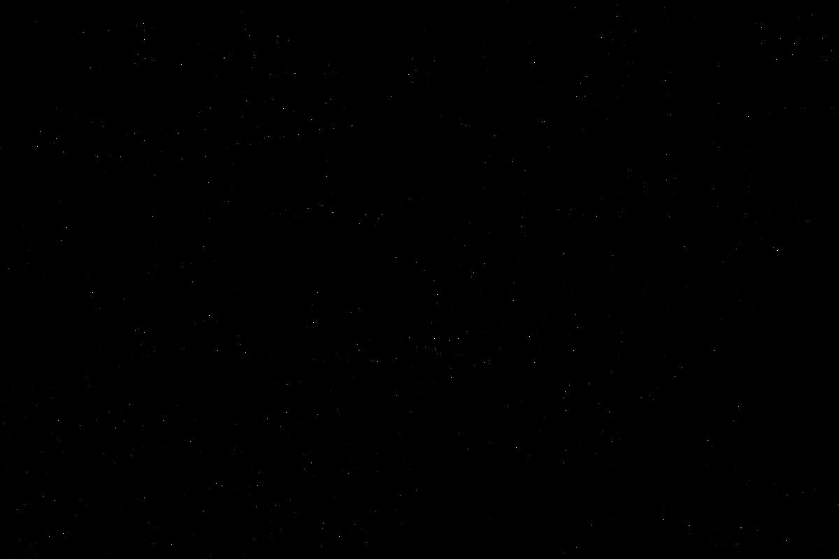 88a4b044803741.581f0cf39b4a7