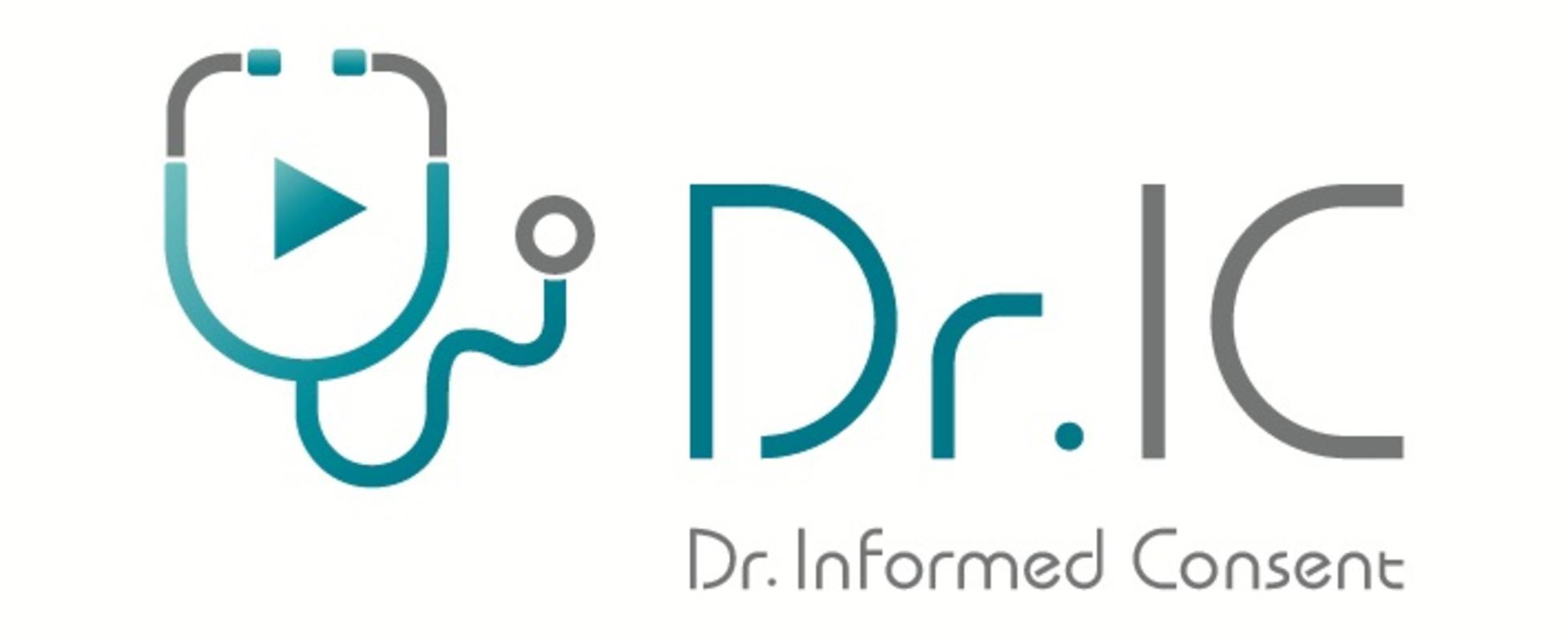 看護師経験がありイラストが書けるデザイナー募集 Dricの