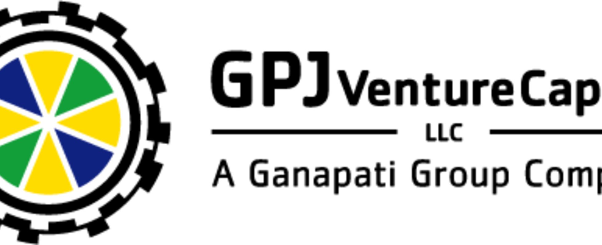 合同 会社 gpj ベンチャー キャピタル 報道発表(令和2年)―金融商品取引業等関係:証券取引等監視委員会